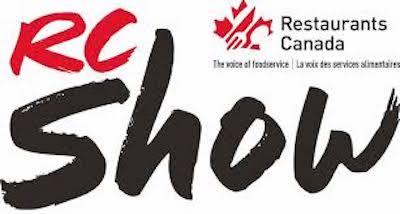 RC SHOW 2020